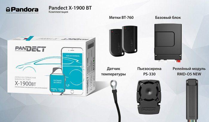 kompl-700x408-8108861